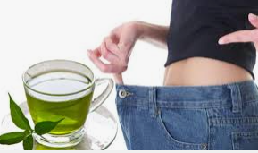4 Alasan mengapa teh